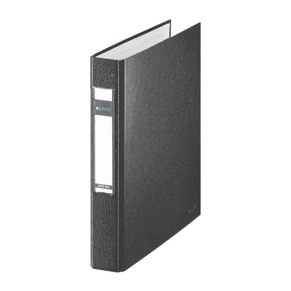 Ringbuch »4213«