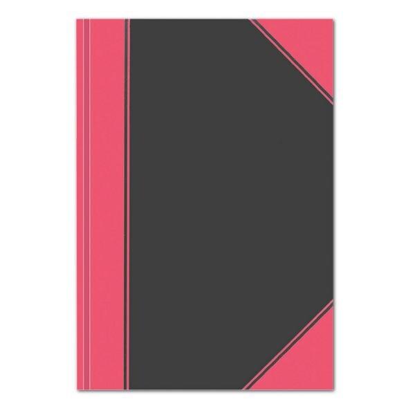 Notizbuch »Chinakladde«