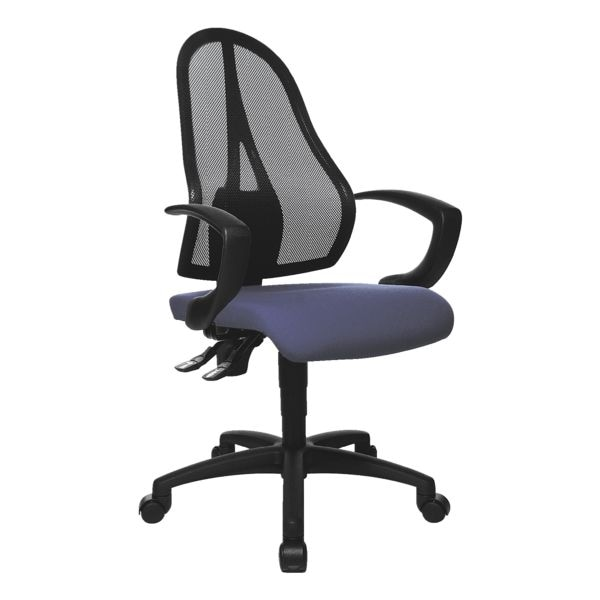 Bürostuhl »Open Point P« ohne Armlehnen