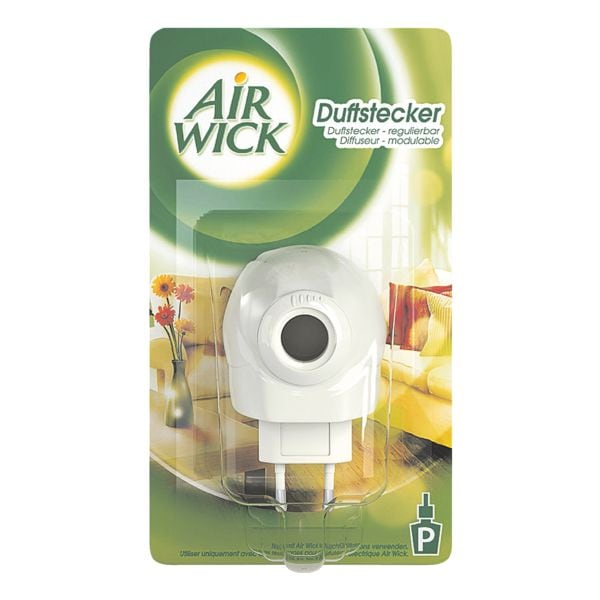 Duftstecker »Air Wick«