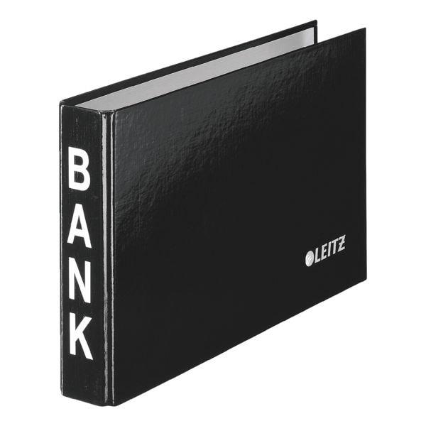 Bankordner »1002«