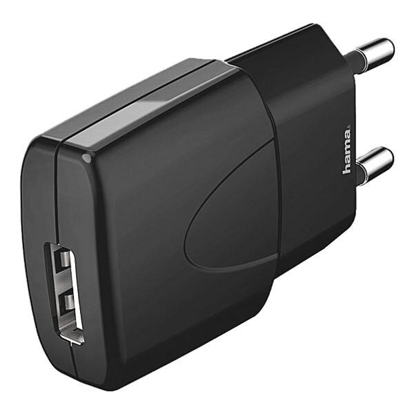 USB-Ladegerät »Picco« bei Office Discount - Bürobedarf