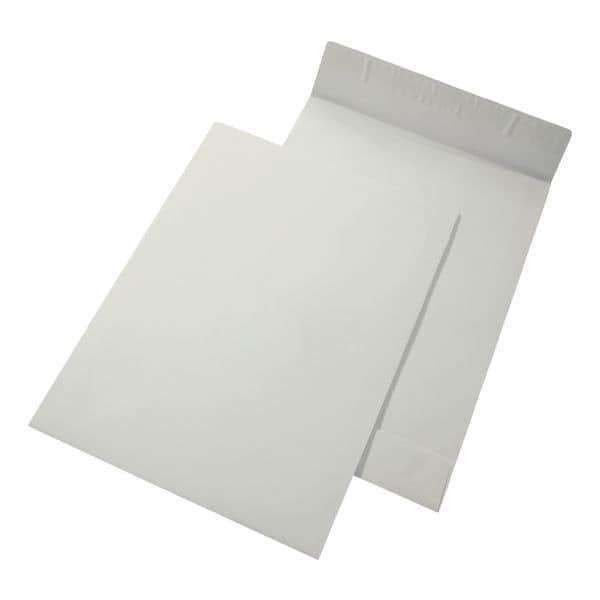 Faltentaschen mit Steh-/Klotzboden bei Office Discount - Bürobedarf