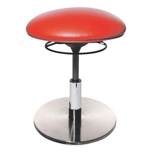 Sitzhocker »Sitness 23« bei Office Discount - Bürobedarf