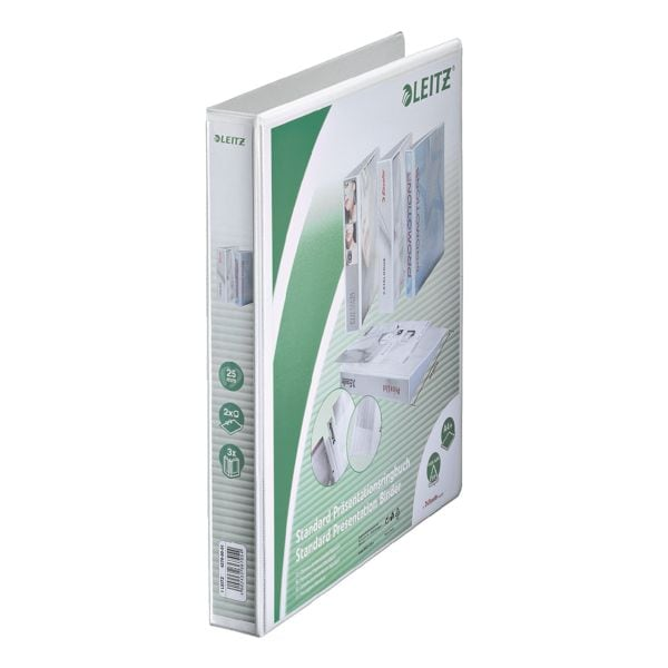 Präsentationsringbuch »4279«
