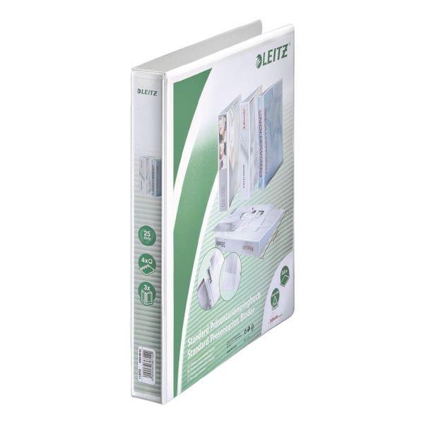 Präsentationsringbuch »4284«