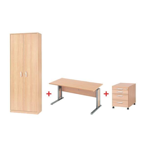 ahorn m bel preisvergleiche erfahrungsberichte und kauf. Black Bedroom Furniture Sets. Home Design Ideas