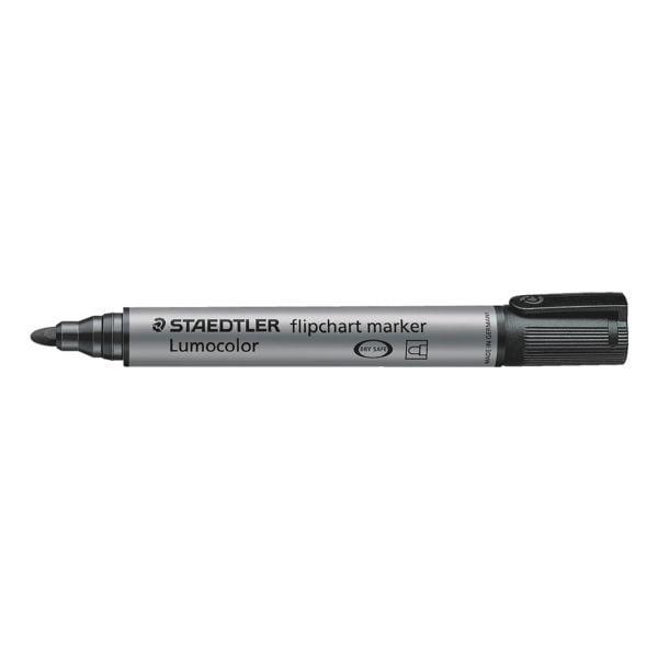 Flipchart Marker »Lumocolor 356« bei Office Discount - Bürobedarf