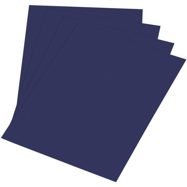 Einbanddeckel bei Office Discount - Bürobedarf