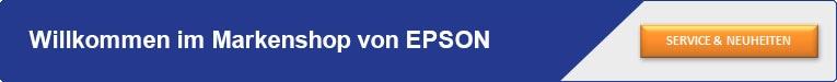 Willkommen im Markenshop von Epson